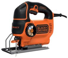 Лобзик Black&Decker KS-901 SEK-XK